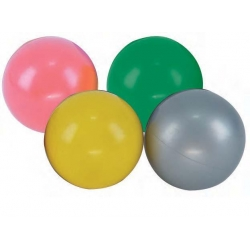 General Exercise Soft Weight Ball