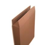 Full Overlap Slotted Carton