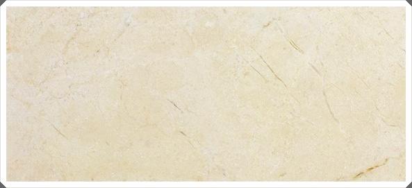 Crema Marfil Marble