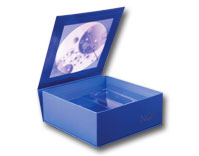 Gift and Jewellery Boxes