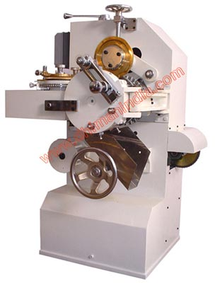 Candy Making Machine Manufacturer in Jalandhar Punjab ...