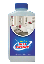 Tiles cleaner for bathroom tiles manufacturer for Best product for cleaning bathroom tiles