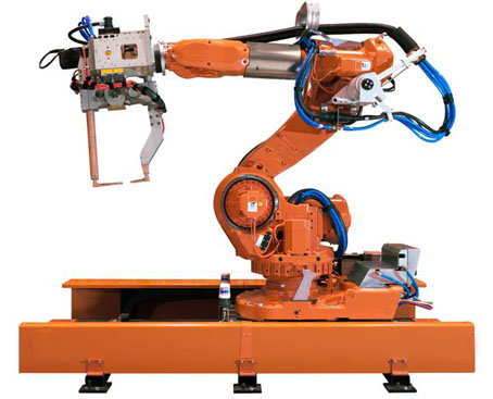 Buy Robots From Drexel Electronics And Engg Products