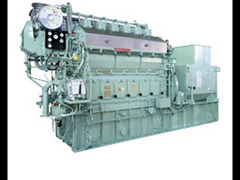Daihatsu Diesel Generator Manufacturer Manufacturer From India
