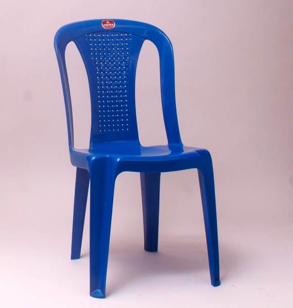 plastic chair chair4003 - Plastic Chair