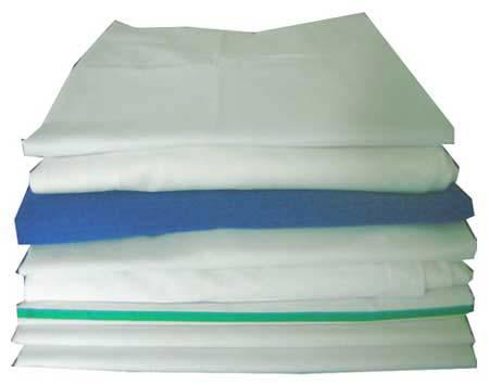 Hospital Bed Sheets (11)