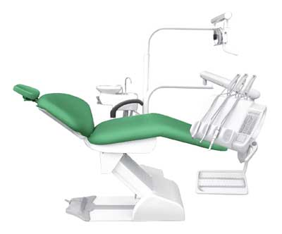 Aroma Friend Dental Chair Manufacturer By Perfect Dental