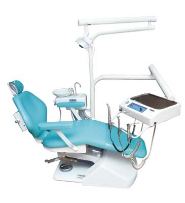 Hydraulic Dental Chair Manufacturer Amp Manufacturer From