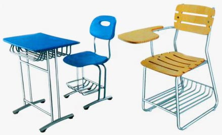 Buy School Furniture From Sunny Sales Corporation