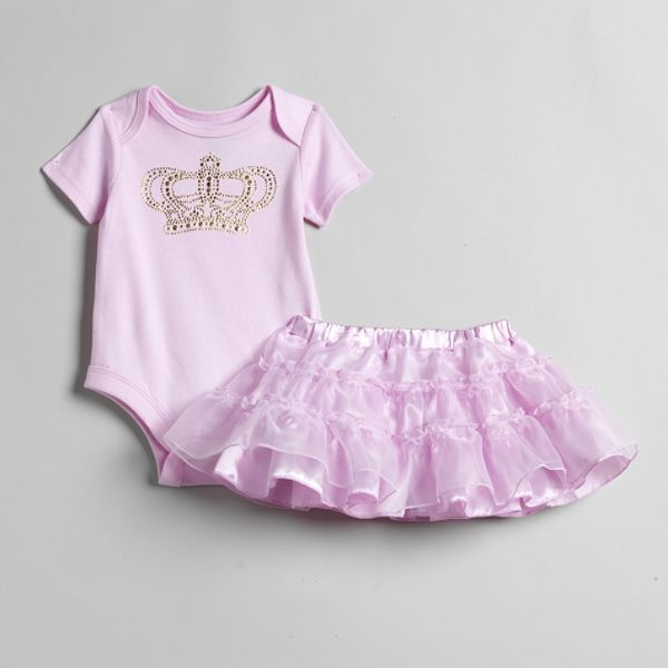 4a531b477 Designer Baby Clothes Manufacturer in Kerala India by THE WEST COAST ...
