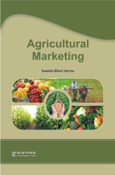 Agricultural Marketing Book Manufacturer Amp Exporters From