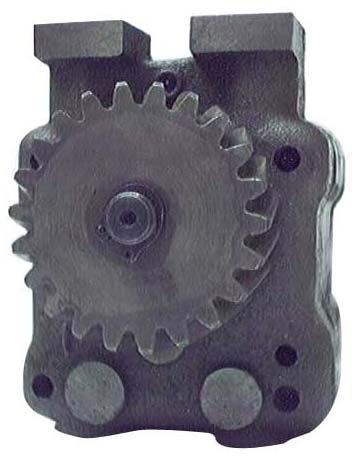 ITL Gear Pump