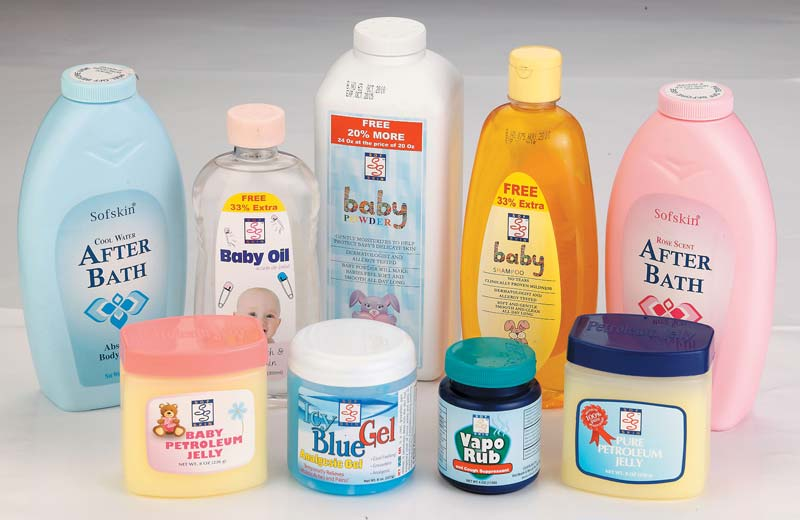 Health Care Products Manufacturer in Maharashtra India by ...
