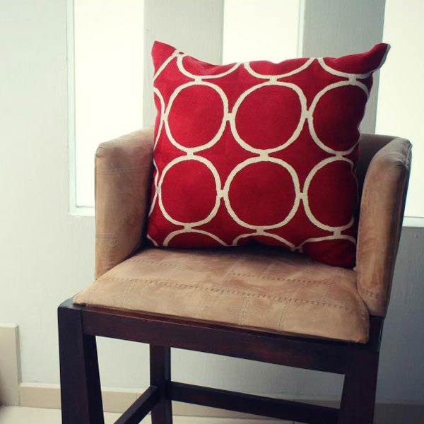 Dremel DIY Japanese Cherry Blossom Cushions Source · Sofa Cushion Cover Malaysia Sofa Review & Sofa Cushion Covers Malaysia - stevejobssecretsoflife.org pillowsntoast.com