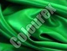 Green Acid Dyes