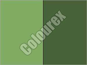 Green Direct Dyes