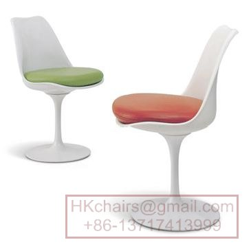 Replica eero saarinen style tulip chair manufacturer manufacturer from id 279898 - Replica tulip chair ...