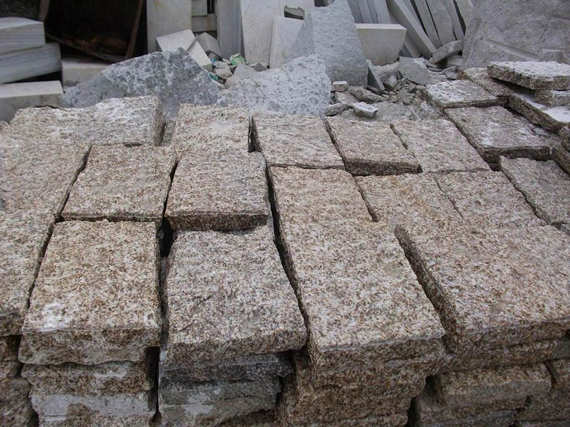 Rough Granite Stone : Buy rough granite block from southern granit madurai