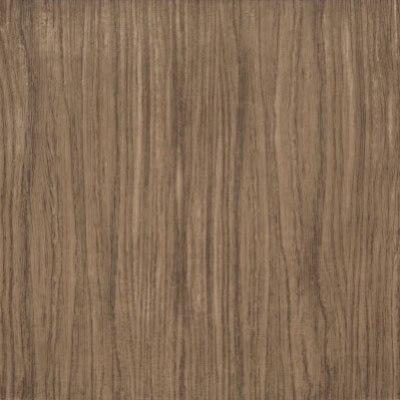 Golden Wood  Wooden Floor Tiles