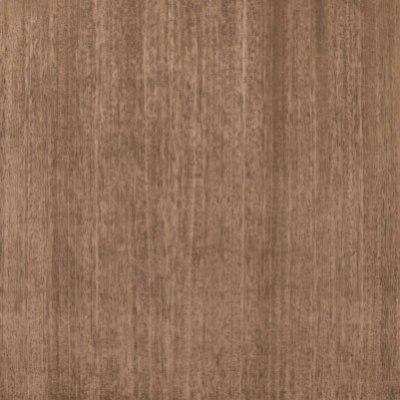 Floor Tiles - Rich Wood