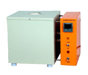 Temperature Bath / Calibrator