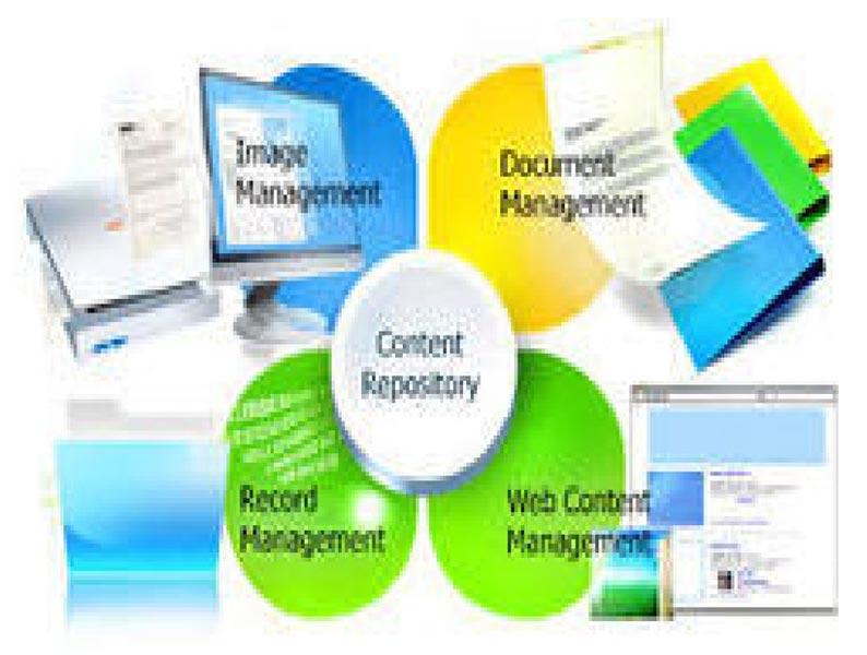 Software Development Solution
