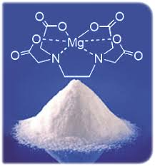 edta powder Manufacturer & Exporters from, India | ID - 3609823