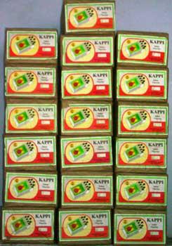 Match Boxes (Item Code : CKS-MB-0)
