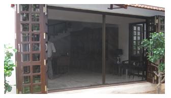 Upvc Sliding Doors Bangalore Sliding Doors Manufacturers Bangalore