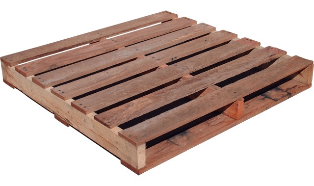 2 Way Pallets Two