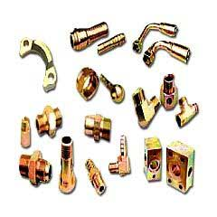 Mild Steel Pipe Fittings (Mild Steel Pipe Fitt)