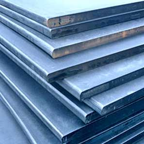 Stainless Steel Plates (Stainless Steel Plat)