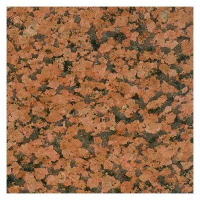 Imperial Pink Granite Tile (Imperial Pink Granit)