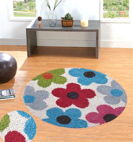 Kids Carpets