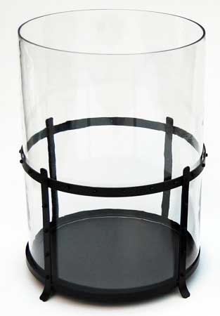 Candle Holder (8509)