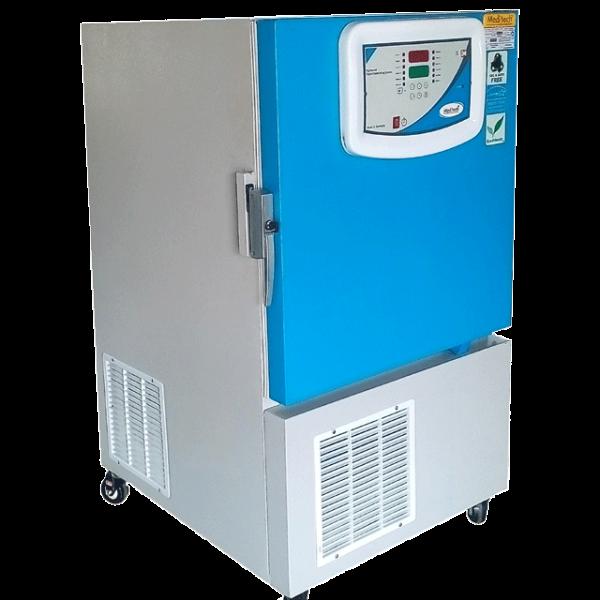 Bod Incubator (MTBBR1)
