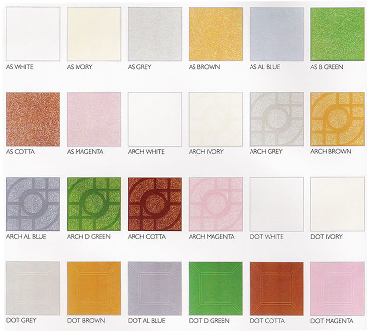 Buy Floor Tiles from Creazal International, Morbi, India | ID - 213385