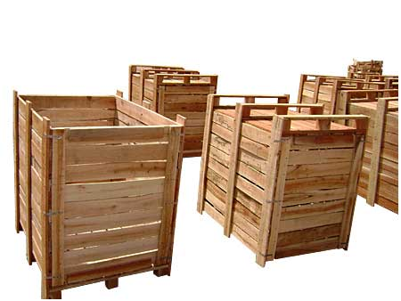 packing crate furniture. Wooden Packing Crates (Wooden Crate) Crate Furniture
