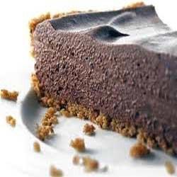 Chocolate Bourbon Cake Flavours (Chocolate Bourbon Ca)