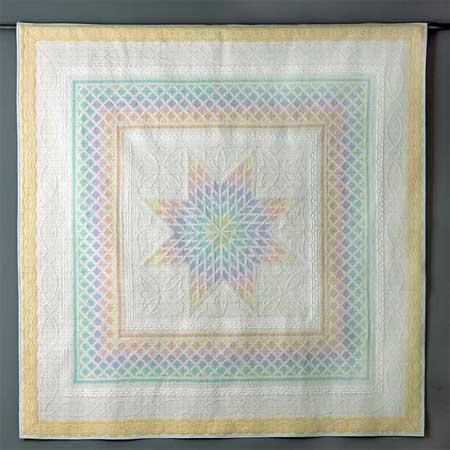non-traditional fabrics