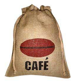Item Code : PB 122 Jute Packing Bags (Item Code : PB 122)