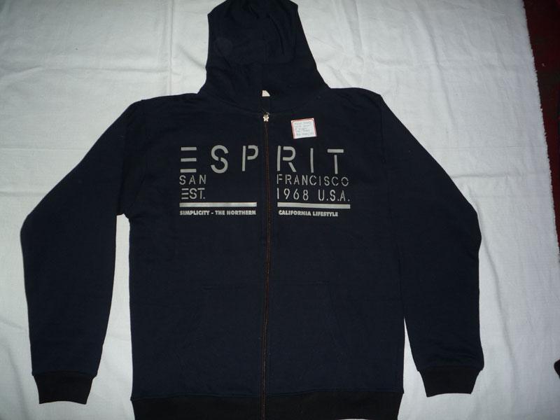Sweater (Sweat-01)