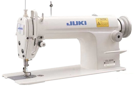Juki Sewing Machine Manufacturer In Delhi India By Divshum Interesting Juki Sewing Machine New Delhi Delhi