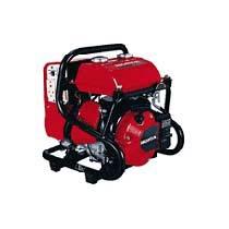 Handy Portable Generator