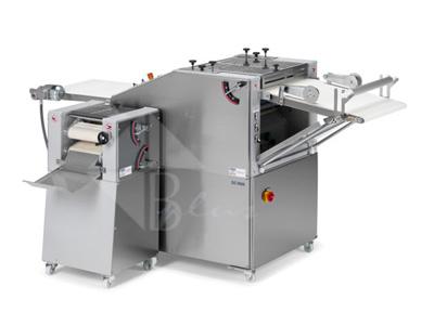 Croissant Pastry Machine