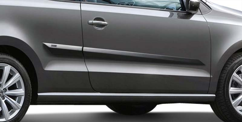 Car Door Moldings & Buy Car Door Moldings from Air Design Automotive Mexico City ...