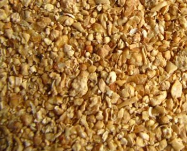 Soybean Meal Manufacturer & Exporters from Bangalore, India