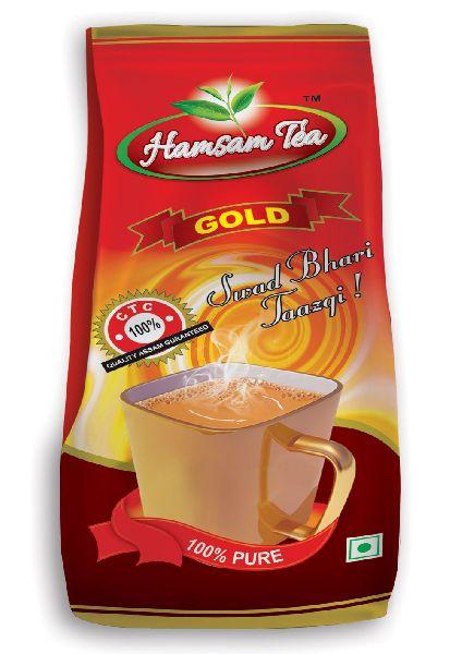 Assam Black Tea Manufacturer & Exporters from Guwahati