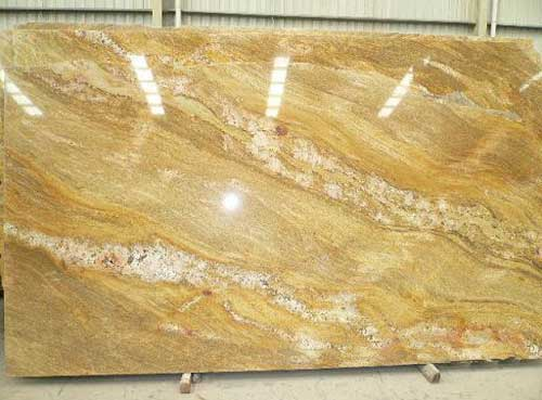 Najnowsze Imperial Gold Granite Manufacturer & Exporters from Bangalore WN11
