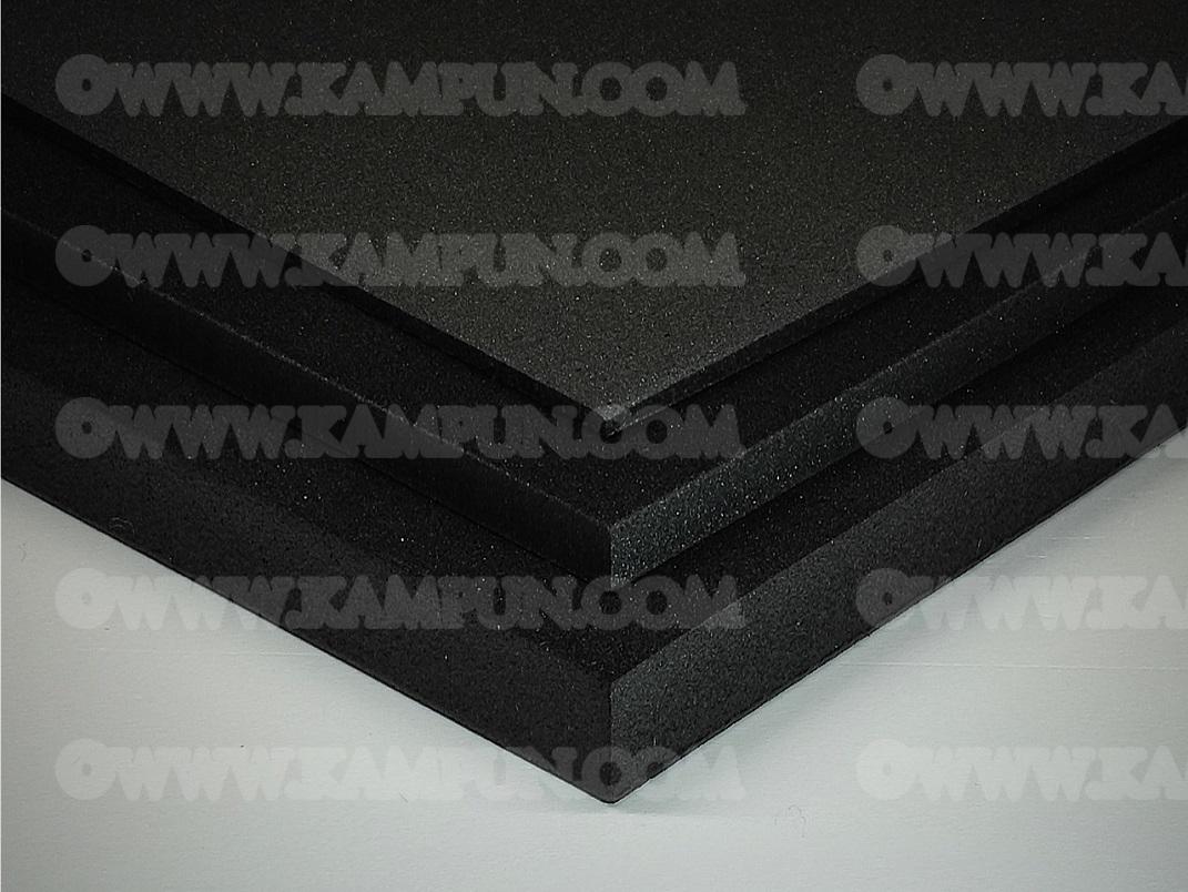 Fibre Expansion Joint Filler : Buy bitumen impregnated fibre board from kampun polymers
